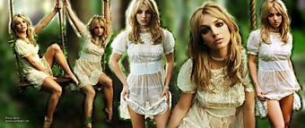Britney Spears - Redux