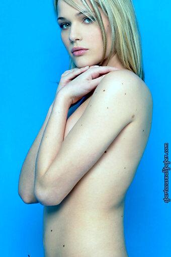 Laura Chiatti II