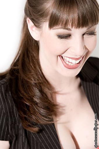 Lisa Foiles IV