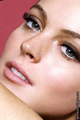 Lindsay Lohan XXIII