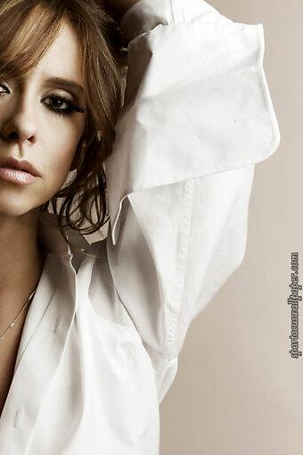 Jennifer Love Hewitt LXV
