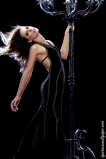 Kate Beckinsale VI