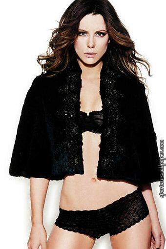 Kate Beckinsale VII
