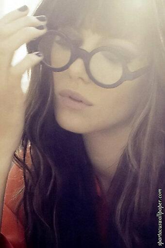 Kate Beckinsale VIII