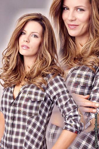 Kate Beckinsale II
