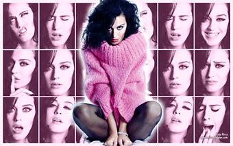 Katy Perry V