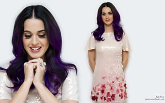 Katy Perry II