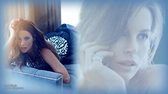 Kate Beckinsale XIV