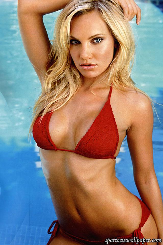 Ashley Hartman #